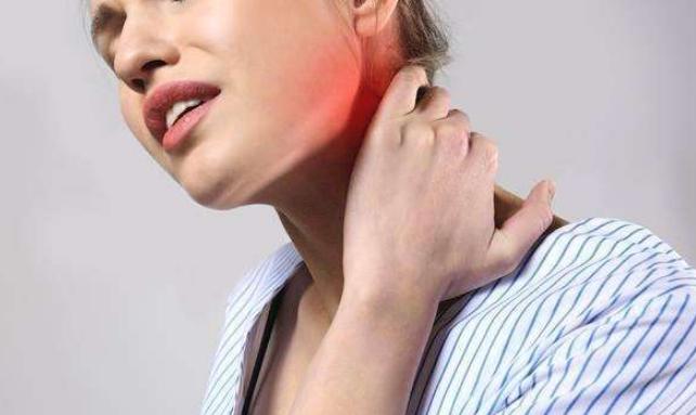 夏季皮炎多发?三个方面教会你,如何预防它