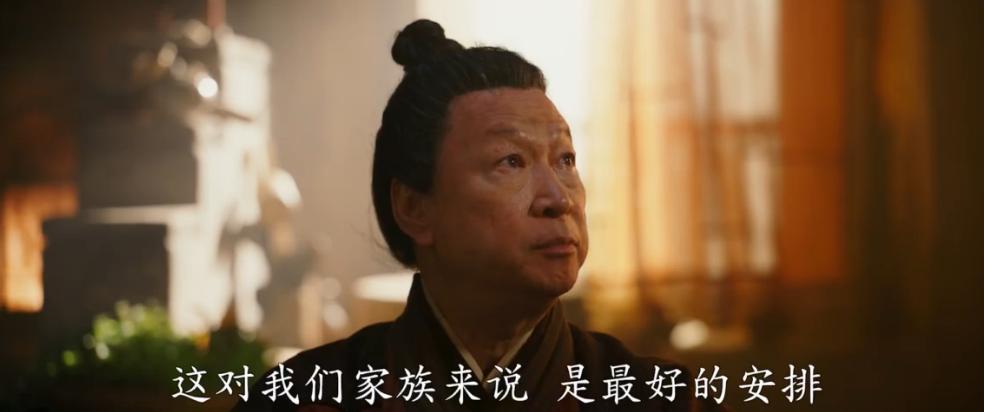 """《花木兰》刘亦菲妆容像日本艺伎?实为古代""""额黄妆""""的照片 - 12"""