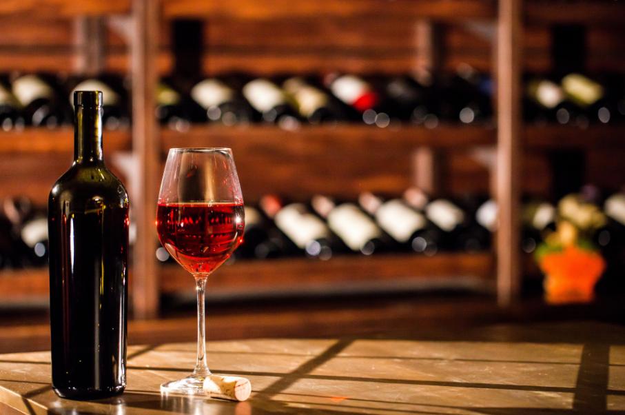 巨头纷纷变卖葡萄酒产业背后的隐忧图1