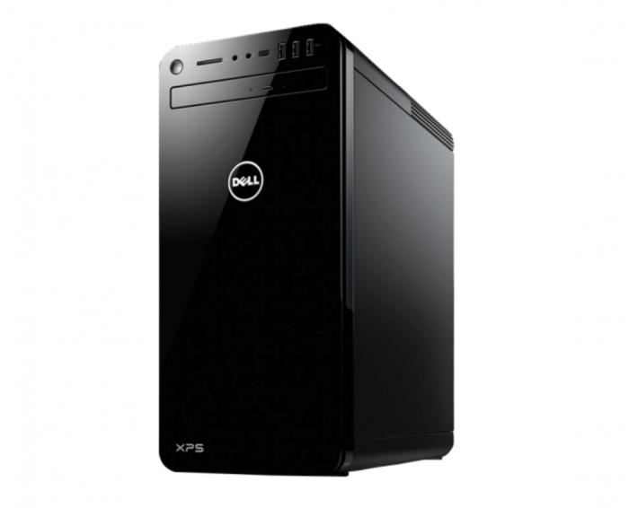 体验第一性能飙升 搭载英特尔i9-9900K台式电脑主机一览的照片 - 9