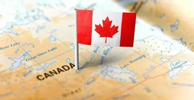 逆势而上的国家!加拿大成为移民胜地的N条理由!