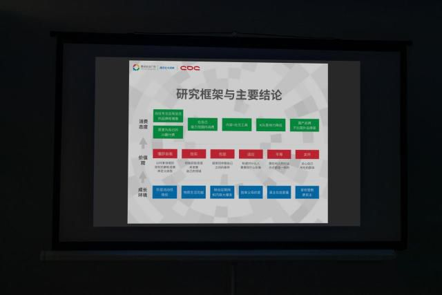 明基E580无线商务投影机 无线传递 内置商务系统