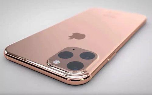 苹果发布会将于9月12日发布三款新iPhone
