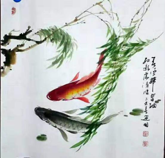 德孝中�A周刊:�唐山����名家李建��