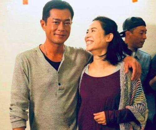 香港娱乐,古天乐,香港明星,明星男演员,香港娱乐八卦_红辰娱解5