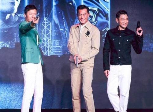 香港娱乐,古天乐,香港明星,明星男演员,香港娱乐八卦_红辰娱解4