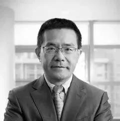 张雪舟 清华校友房地产协会秘书长