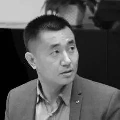 杨晓明 启迪时光主持设计师