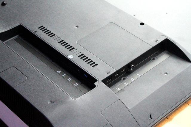 新款乐融LeTV Y65评测,比肩小米4A,硬件到位