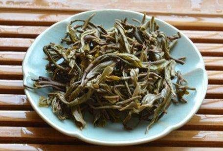 茶叶渣属于什么垃圾?茶叶渣是湿垃圾还是干垃圾?