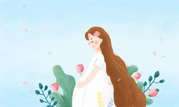 法国品牌Gifrer肌肤蕾将携新品亮相上海CBME孕婴童展