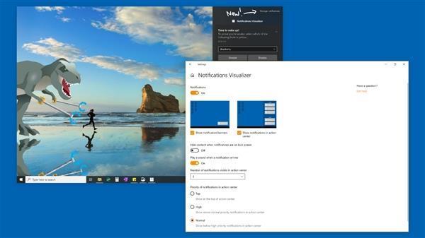 20H1预览:微软发布Win10 Build 18932 ISO镜像下载的照片 - 6