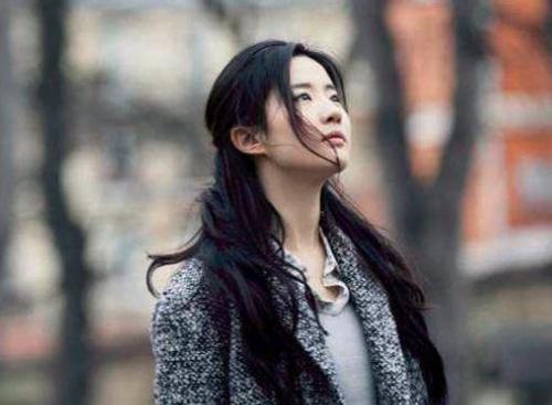韩国男明星,韩国男星,韩国娱乐,明星八卦,娱乐八卦,边伯贤_红辰娱解8