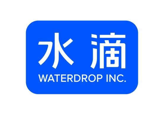 水滴公司,一家非典型的公司