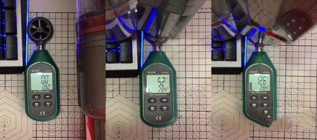 小尼熊无线吸尘器V1175 不到千元的除螨吸尘选择