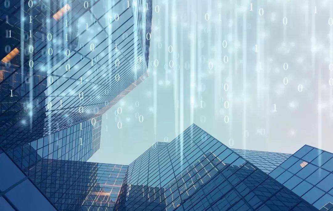 破立之间:金融科技时代的普惠新机会、新挑战-一点财经