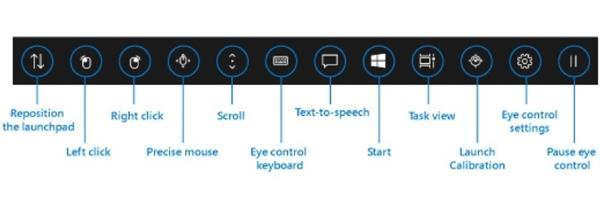 20H1预览:微软发布Win10 Build 18932 ISO镜像下载的照片 - 2