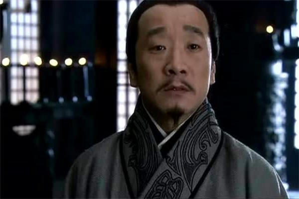 原创 前辈恩义,后代仇怨:正说魏文帝曹丕与鲍勋的恩怨情仇