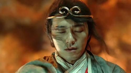 快餐文化盛行的当下网剧《余罪》如何带火张一山徐冬冬?