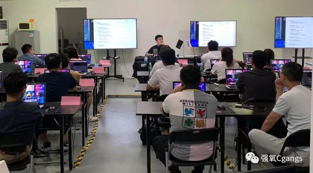 北京|第九期DaVinci Resolve国际认证导师培训开始报名