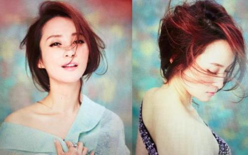 香港娱乐,陈少霞,香港明星,明星女演员,娱乐八卦_红辰娱解6