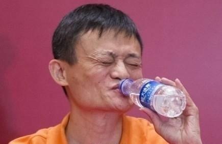 塑料瓶属于什么垃圾?矿泉水瓶属于什么垃圾?