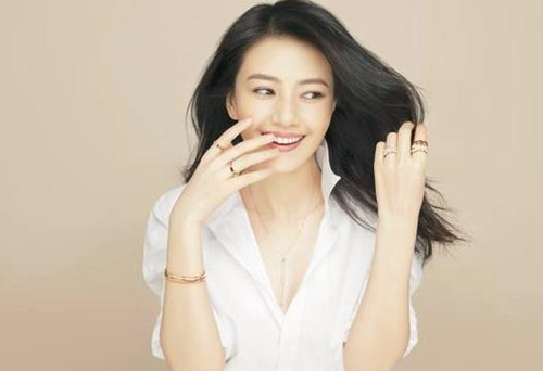 香港娱乐,陈少霞,香港明星,明星女演员,娱乐八卦_红辰娱解7