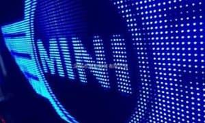 Mini LED背光全产业链代表厂商产品布局及研发动向一览