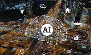 美国威尔明顿启动路灯升级项目,朝向智慧城市目标