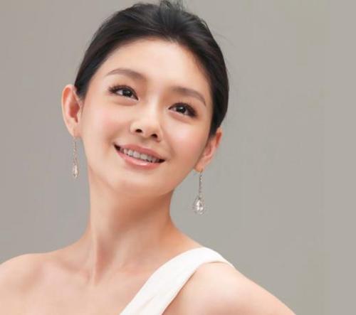 台湾八卦,台湾女明星,台湾娱乐,阿雅,台湾女星,大s_红辰娱解1