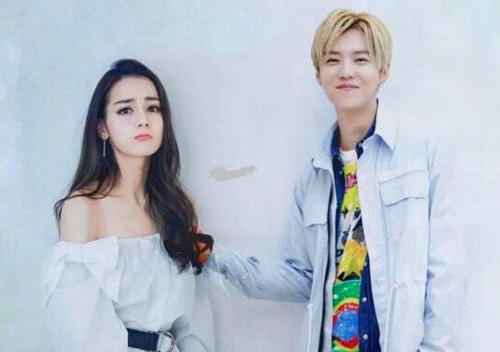 台湾八卦,台湾女明星,台湾娱乐,阿雅,台湾女星,大s_红辰娱解7