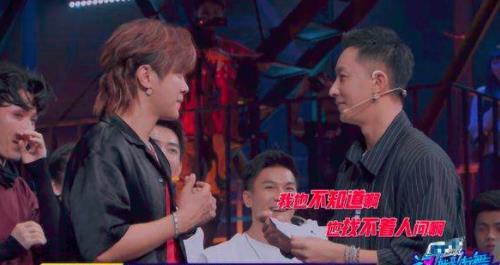 台湾八卦,台湾女明星,台湾娱乐,阿雅,台湾女星,大s_红辰娱解9