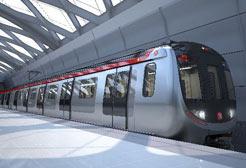 常州地铁2号线规线路及站点名称