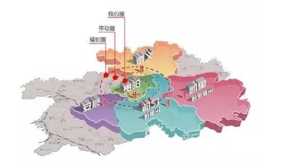 贵州地区经济总量_贵州经济数据图片(2)