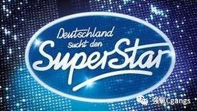 德国真人秀节目《寻找超级明星》采用4K HDR制作