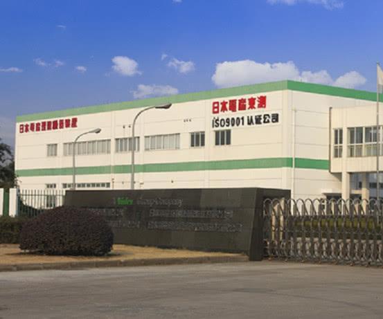 微型减速电机 10mm,一年从中国赚走227亿,这个日本人靠一个小马达,赚得350亿身家_行业