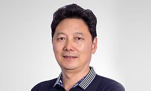李炳华:2019广州国际照明展观感
