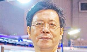徐连城:浅谈光亚展中的攻守之道