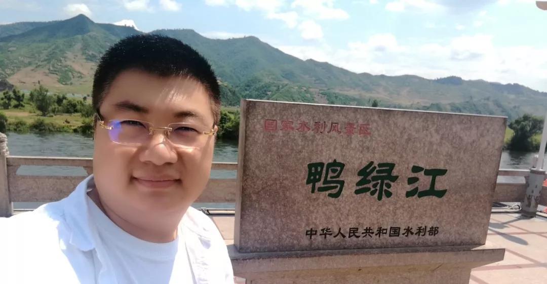 阴磊 重庆市交通规划勘察设计院BIM部
