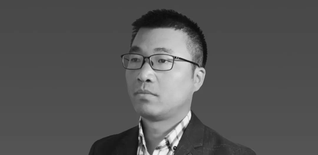 石宗昌 重庆和美建筑规划设计有限公司