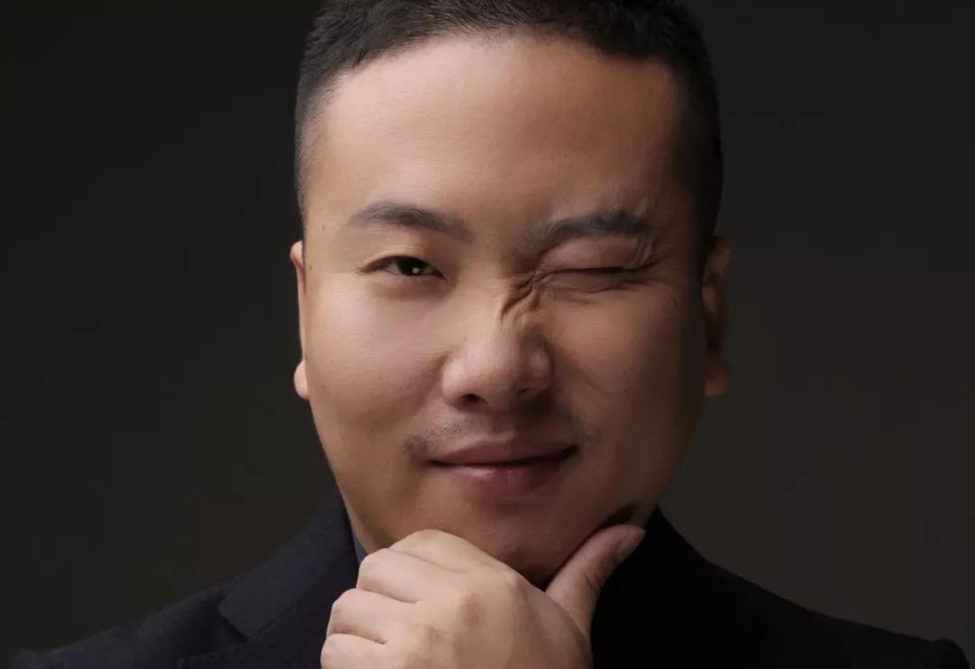 黄涛 成都博尊光艺科技有限公司