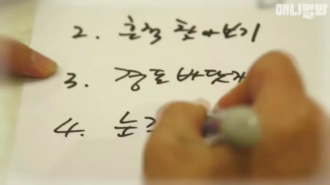 在韩国,有一只叫做托尔的小柯基,它患上了癌症