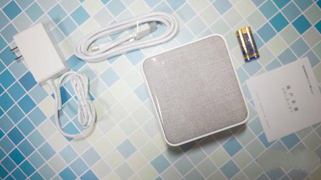 小度AI电视盒_电视盒子+智能音箱 1+1>2的体验
