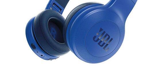 蓝牙耳机srrc认证5.0蓝牙芯片认证要求插图1