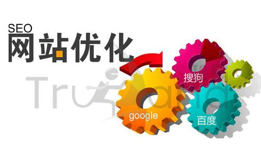 SEO教程:网站图片如何进行优化,图片也可以引流!