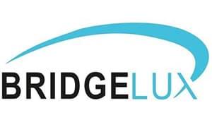 Bridgelux与德国电子元件家族企业达成全球分销协议