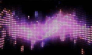 Mini RGB显示竞争力决定因素有哪些?