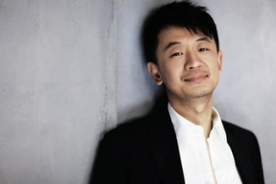 七月份热播的大剧,李现肖战王一博走红,他是唯一走红的80后演员