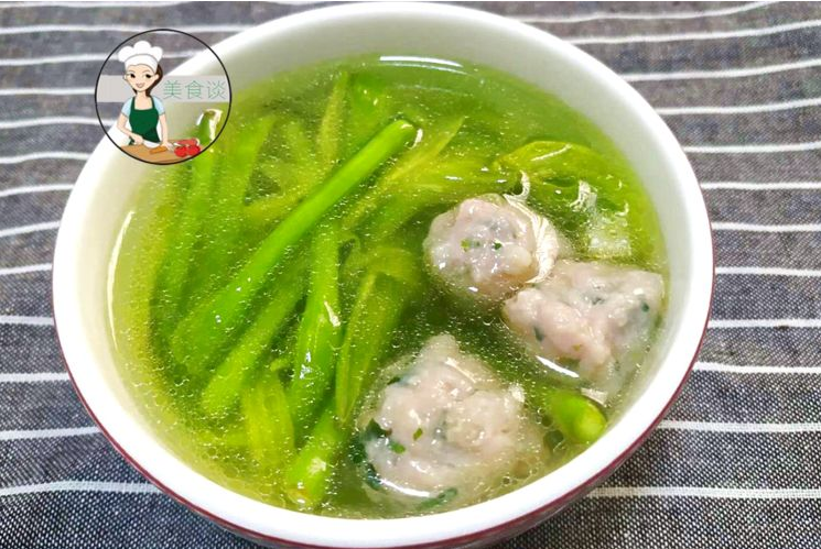 入伏后多喝汤,分享11道夏季养生汤,清火开胃又养人,喝出好体质