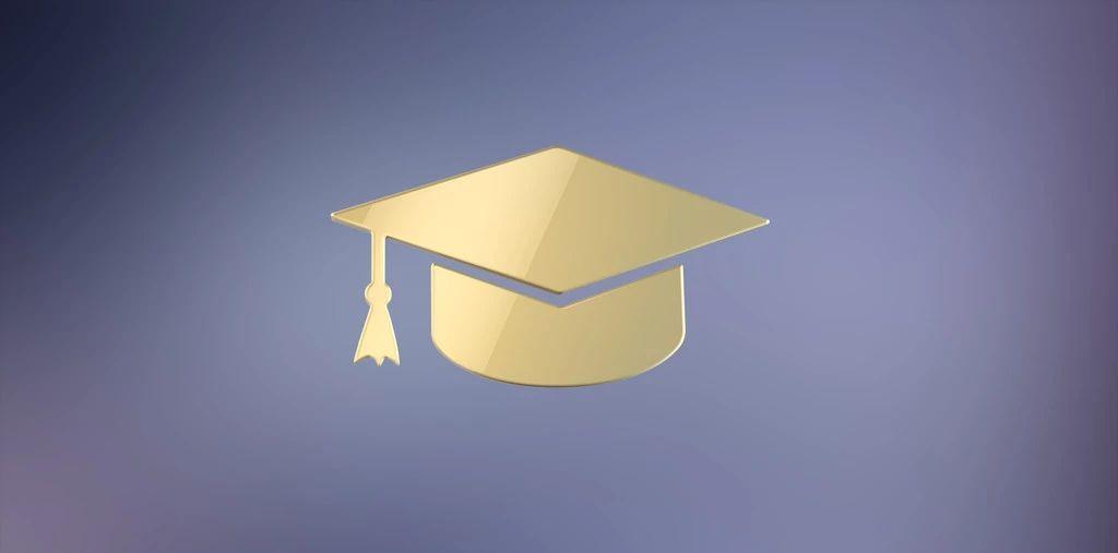 教育金规划